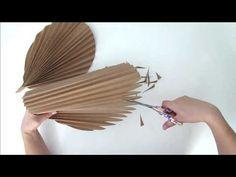 Easy Paper Crafts, Diy Paper, Fabric Crafts, Paper Flower Patterns, Paper Flowers Diy, Paper Butterflies, Felt Patterns, Leaf Garland, Balloon Garland