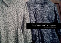 vestiti-anni-40-vestiti-per-tango-02-la-camelia-collezioni