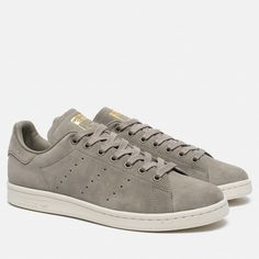 Adidas Stan Smith zapatos hombre  zapatos Stan Smith zapatos y Stan Smith