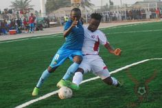 Plateau United maintain 100% win ratio after match day 3.   Plateau United lead the NPFL table with maximum points after match day 3.  The Jos based side on Sunday thrashed Sunshine Stars 3-1.  Benjamin Turba beat the offside trap in the 44th minute off a pass from Lazarus Fan to open scores and then Kabiru Umar finished off Oghene Elijah's sublime pass to make it 2-0.  Kabiru Umar made it 3-0 in the 80th minute before Alaba Adeniyi pulled one back for Sunshine Stars in the 90th.  In Ilorin…