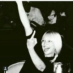 See this is why we get in trouble cuz we do stuff like this in public places with camera's #ILoveSia!