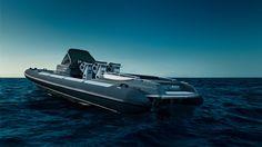 goldfish boat - Google Search
