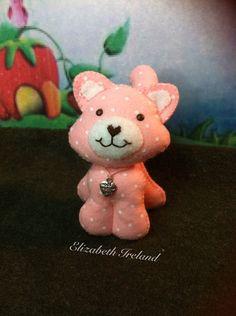 https://www.etsy.com/listing/177613268/my-35-inch-wool-felt-custard-kitty-cat?ref=sr_gallery_40&ga_search_query=shortcake+gift&ga_page=8&ga_search_type=all&ga_view_type=gallery