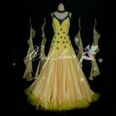 tango dresses for women | ... Tango Ballroom Dance Dress,Girls/Women Modern Dance/Perform Costume
