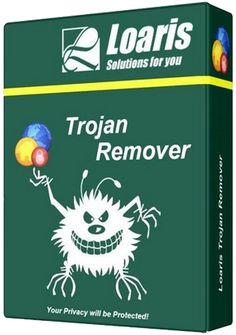 Loaris Trojan Remover Crack Patch is a Trojan Remover. Loaris Trojan Remover Crack rasily remove Malware, Trojan Horses, Adware, Spyware, etc. Linux, Mac Plus, Software, Trojan Horse, Microsoft Windows, Microsoft Excel, Patches, Blog, How To Remove