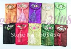 Compare Prices on Handmade Mobile Pouches- Online Shopping/Buy Low ...