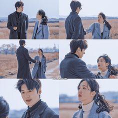 Drama Korea, Korean Drama, Kdrama, Lee Min Ho Photos, Kim Go Eun, Hallyu Star, Boys Over Flowers, Face Off, Movies Showing