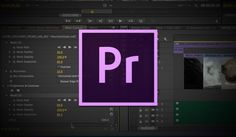 The latest video editing and post production tips, tricks and tutorials. Applications covered include Final Cut Pro X, Premiere Pro, After Effects, Smoke and Cinema After Effects, Motion Design, Vfx Tutorial, Film Tips, Effects Photoshop, Photo Class, Final Cut Pro, Chroma Key, Adobe Premiere Pro