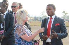 Nkhani Mchitumbuka - Tumbuka Places To Visit, Blog