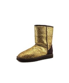 Short Uggs Classic Boots Uggpure shoes Serape Ugg ugg PTO8qOn