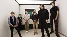 Eine Nummer kleiner als üblich: Wilco geben sich spröde - http://ift.tt/2cwZzNf