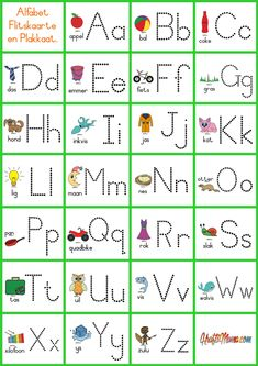 Preschool Education, Preschool Learning Activities, Preschool Lessons, Alphabet Activities, Preschool Worksheets, Kindness Activities, Quotes Dream, Life Quotes Love, Quotes Quotes