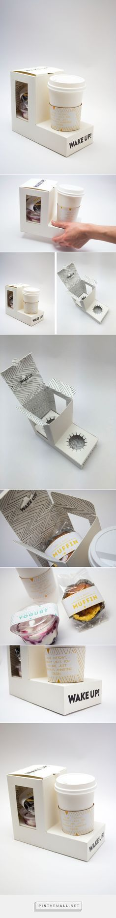 Idea de packaging en cajas para una empresa de café. Si estás interesado. https://www.cajadecarton.es/contactar?utm_source=Pinterest&utm_medium=social&utm_campaign=20160617-cajadecarton_contactar