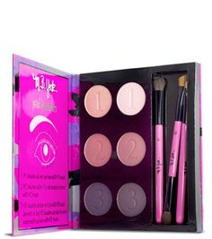 http://www.travelbeauty.com/products/mb-york-paint-by-numbers-kit