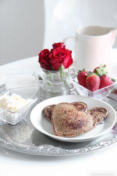༺Valentine Elegance༺
