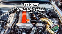 Jeremy's Rotrex Supercharged Miata at KINOD 8 walkaround Mazda, Youtube, Cars, Awesome, Sweet, Candy, Autos, Car, Automobile