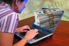 http://outrarenda.com/ganhar-dinheiro-com-blog/ - Aprenda as melhores estratégias para ganhar dinheiro com blog.