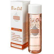 Bio oil review...Love it or loathe it?