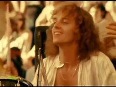 Peter Frampton - Show Me The Way - 7/2/1977 - Oakland Coliseum Stadium (...