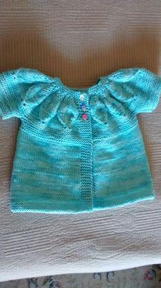 Les 54 meilleures images du tableau Les tricots de Didi sur ... 4b264341504
