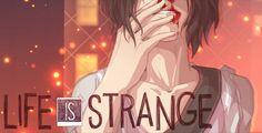 Hoy se estrena el tercer capítulo de Life is Strange. Tenemos ganas de ver cómo le van las cosas a Max @KochMedia_es