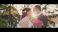 80 Imagini Captivante Cu Filmari Nuntã Harghita Imagofilm în 2019