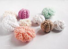 ice pandora: DIY: Mini Whip Cream