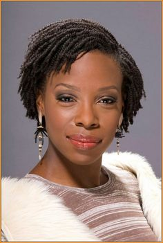 http://pescepr.com/wp-content/uploads/2016/03/two-strand-twist-natural-hair-styles-pictures.jpg