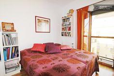 Bonita habitación adaptada crisis en Valencia