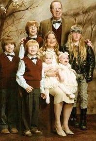 As-consequências-de-ser-diferente-da-família