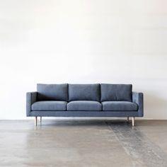 eddy sofa by project 82