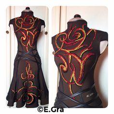 Definitely a dress Aelin would wear