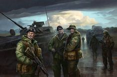 December - the Armed Forces of Ukraine Day. And this time that holiday was a real celebration of a new reviving army. The Army Roadside Picnic, Ukraine Military, Afghanistan War, Military Art, Armed Forces, Warfare, Character Art, Artwork, Scouts