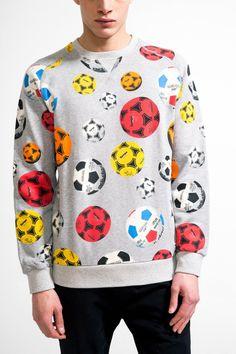 Moche Meilleures Sweater Tableau Images Du 52 Ou Ugly Pull PUwq8xqX