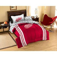 Northwest Seattle Seahawks NFL Bed in Bag Twin (Series