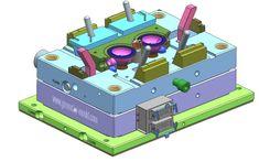 安全管理 Injection Mold Design, Ac System, Mould Design, Plastic Injection Molding, Roofing Systems, Plastic Molds, Sliders, Engineering, Cad Cam