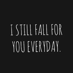Top 30 love quotes with pictures. Inspirational quotes about love which might inspire you on relationship. Cute love quotes for him/her Life Quotes Love, Crush Quotes, Quotes To Live By, Me Quotes, Qoutes, Simple Love Quotes, You Rock Quotes, Famous Quotes, Love Sayings