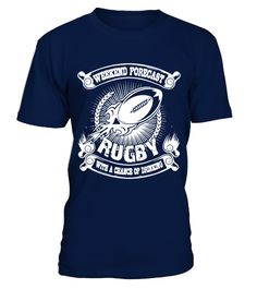 # Rugby   drinking  T Shirt best sport team player gift .  HOW TO ORDER:1. Select the style and color you want: 2. Click Reserve it now3. Select size and quantity4. Enter shipping and billing information5. Done! Simple as that!TIPS: Buy 2 or more to save shipping cost!This is printable if you purchase only one piece. so dont worry, you will get yours.Guaranteed safe and secure checkout via:Paypal   VISA   MASTERCARD