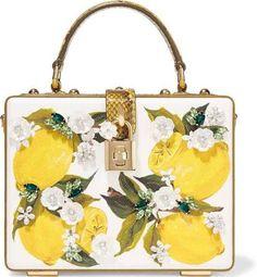 dolce gabbana sicily bag - Google Search