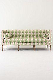 Vintage/Retro Sofa