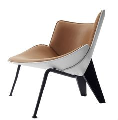 Sofa Chair, Armchair, Fine Furniture, Interior Design, Stools, Study, Outfit, Home Decor, Furniture
