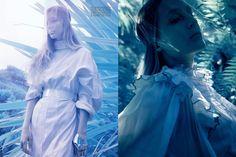 Just Magic (Vogue Italia)