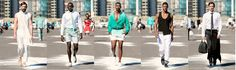 David Tlale sets the tone for men's style in Cape Town, Men's Style, Fashion Forward, David, African, Mens Fashion, Couture, Suits, Stylish