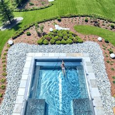 Garten-Relaxpool Spa, Outdoor Decor, Home Decor, Recovery, Lawn And Garden, Decoration Home, Room Decor, Home Interior Design, Home Decoration