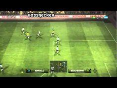 nice  #2010 #argentina #brasil #evolution #pro #soccer #vs Pro Evolution Soccer 2010 - Brasil Vs Argentina http://www.pagesoccer.com/pro-evolution-soccer-2010-brasil-vs-argentina/