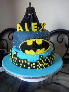 alex coldhams 18th birthday cake