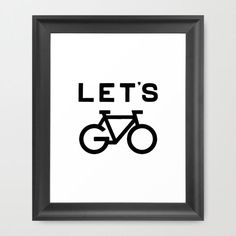 Design Reblogs ► on tumblr — by Bryan Couchman #design_rt_
