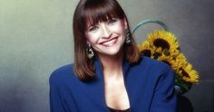 Former 'SNL' Star Jan Hooks Passes Away at Age 57 -- Jan Hooks, who starred on 'SNL' from 1986 to 1991, was battling a serious illness before she passed away in New York City today. -- http://www.tvweb.com/news/saturday-night-live-snl-jan-hooks-dead-obituary