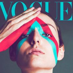 Love this. #vogue #fblogger #fbloggers #fbloggersuk #blogger #bloggers #bloggerstyle #bloggerswanted #bloggerlife #fashion #fashionblogger #fashionblog #fashiondiaries #fashiongram #fashionista #fashiongram #fblog #bloggingals #style #styleblogger #london #dalston #eastlondon #shoreditch #igers #igersuk  #igerslondon #design