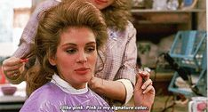 11 Things You Never Knew About Steel Magnolias